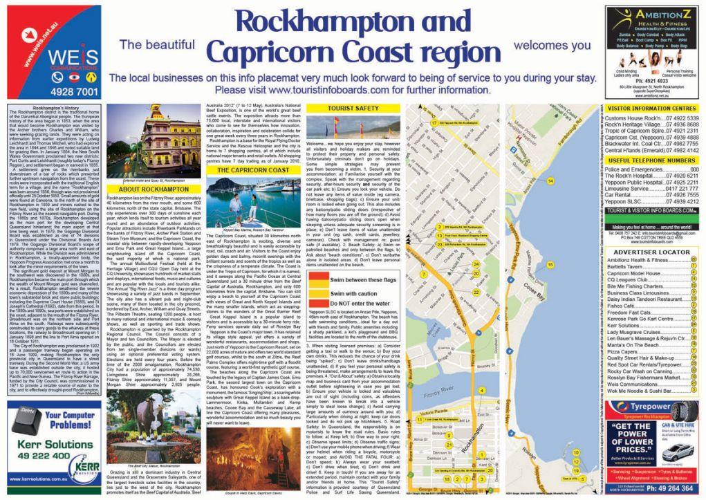 The model house rockhampton